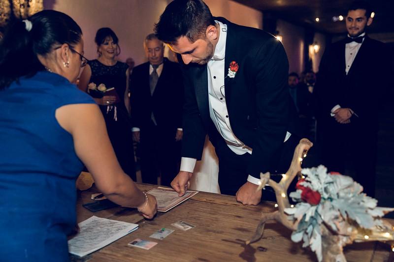 F&D boda ( Hacienda Los Albos, Querétaro )-1262.jpg