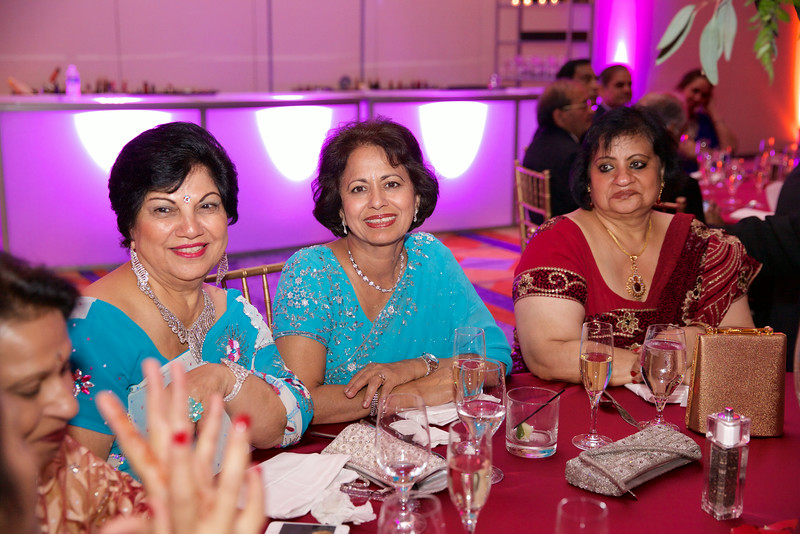 Le Cape Weddings - Indian Wedding - Day 4 - Megan and Karthik Reception 103.jpg