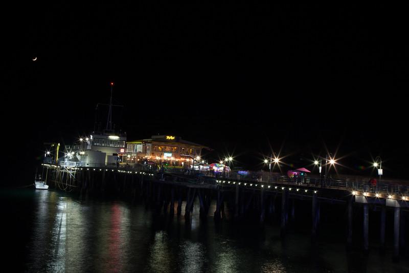 Santa Monica-98.jpg