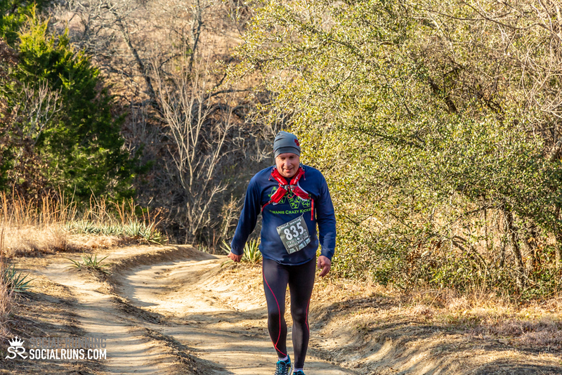 SR Trail Run Jan26 2019_CL_5074-Web.jpg