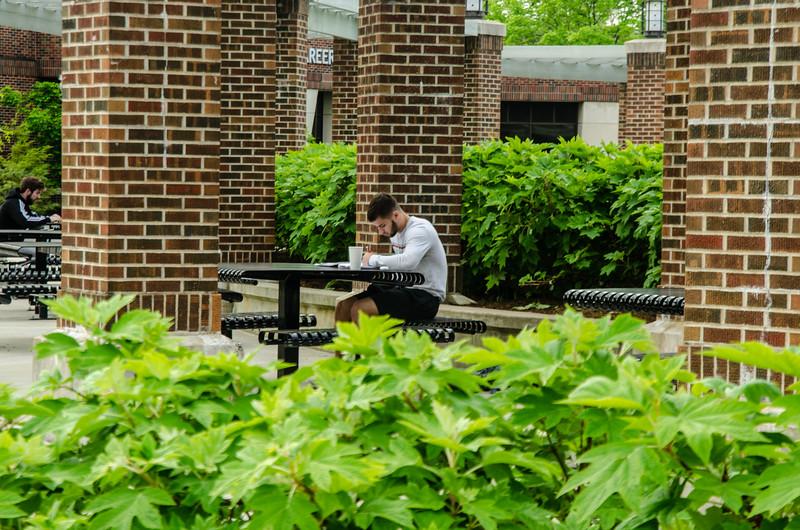 5-7-19 Campus Details_DSC8020.jpg