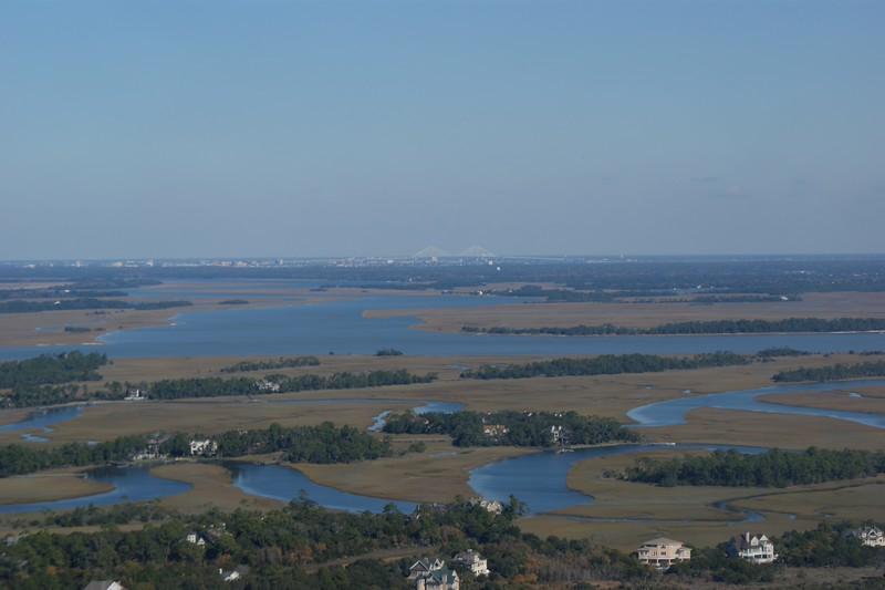 Charleston Helicopter 601.jpg