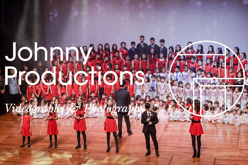 0041_day 1_finale_red show 2019_johnnyproductions.jpg