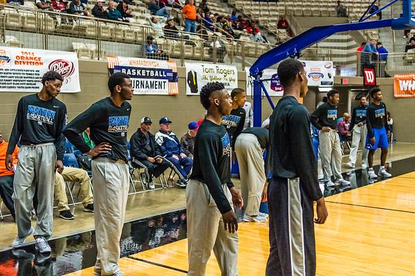 Parkview Arkansas Boys Varsity Whataburger Tournament 12-29-14 (11 of 206)