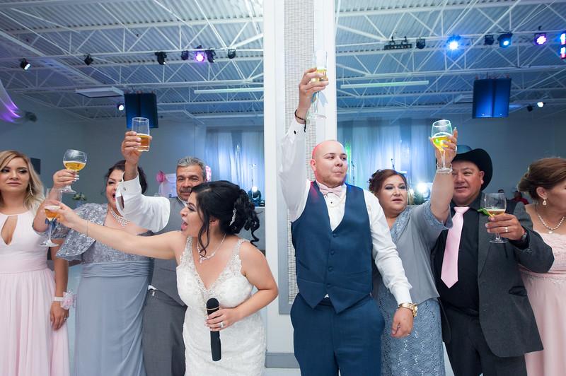 Estefany + Omar wedding photography-917.jpg