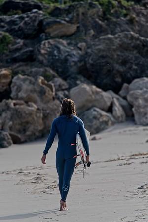 Surf 19/06