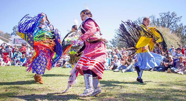 Ballyhoo Festival