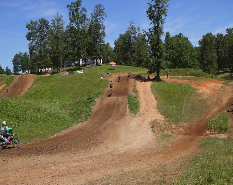FCA Motocross camp 20171368day3.JPG