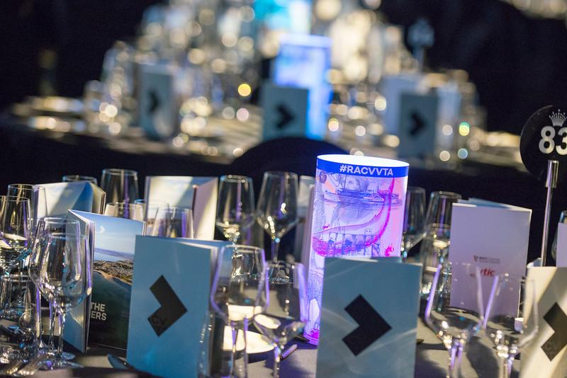 Awards2017.003.jpg