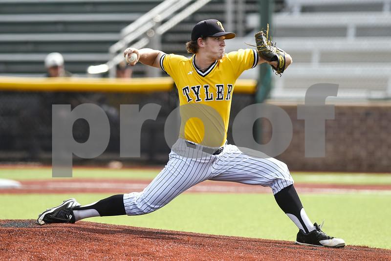 051817_TJC_vs_Coastal_Bend_Baseball_Web_001