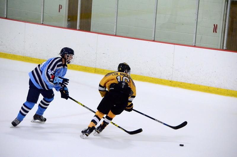 150904 Jr. Bruins vs. Hitmen-201.JPG