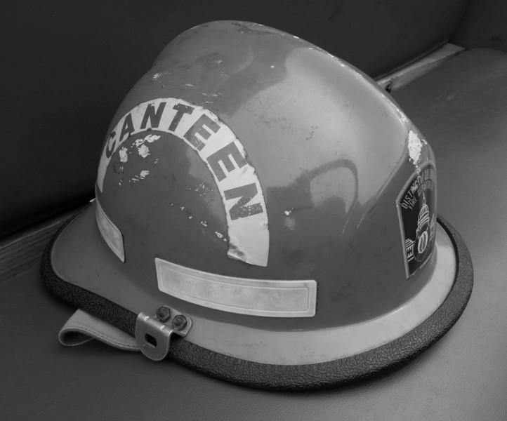 HelmetBW.jpg