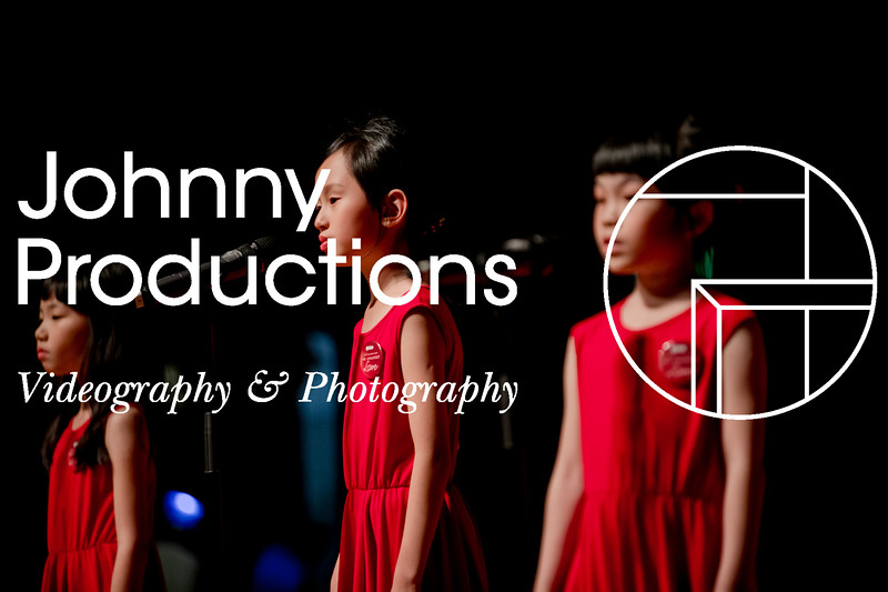 0213_day 1_SC junior A+B_red show 2019_johnnyproductions.jpg