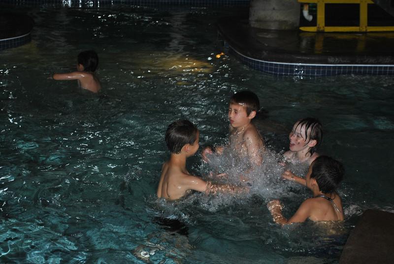 2012-06-15 Dominick's 10th Birthday Party 078.JPG