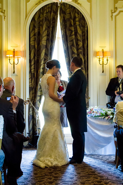 Swindell_Wedding-0414-293.jpg