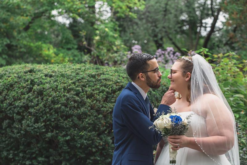 Central Park Wedding - Hannah & Eduardo-112.jpg