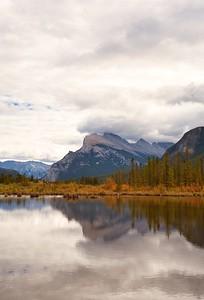 2019-09 Banff