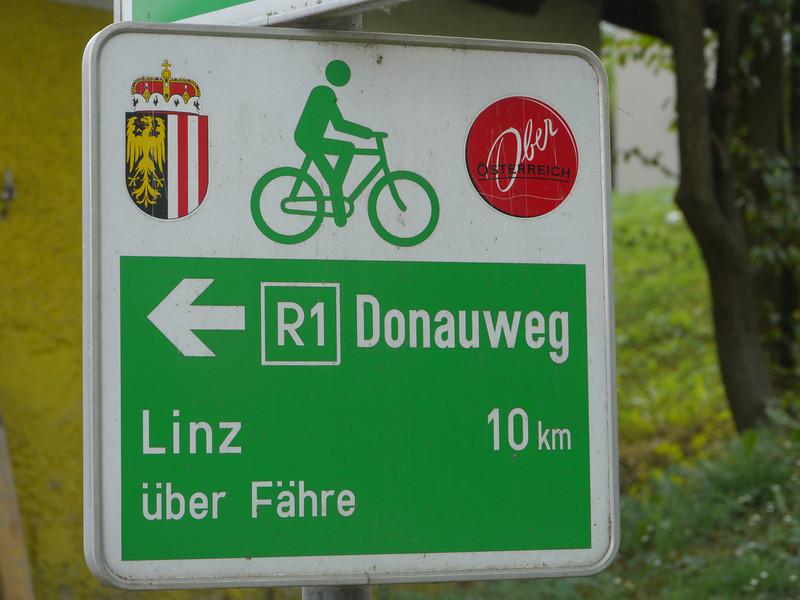 @RobAng 2013 / Ufer, Ottensheim, Oberösterreich, AUT, Österreich, 256 m ü/M, 30/07/2013 11:07:36