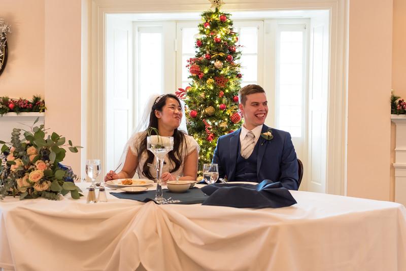 wlc zane & 3572017becky wedding.jpg