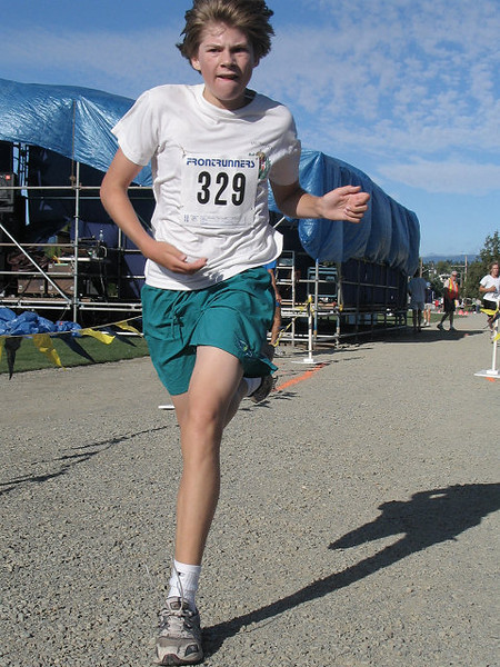 2005 Run Cowichan 10K - img0276.jpg