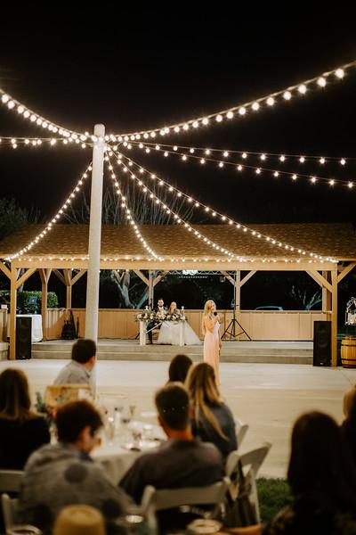 Casey-Wedding-5536.jpg