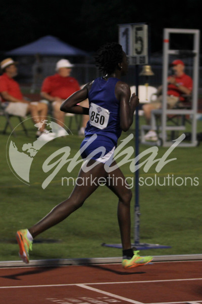 NAIA_Thursday_Womens10000mFINAL_JM_GMS20180525_7499.JPG