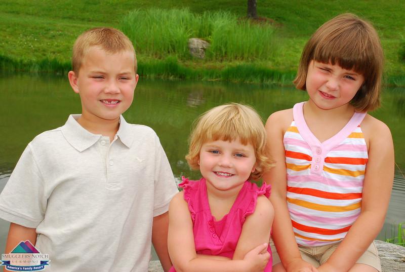 Edwards Family (9).JPG
