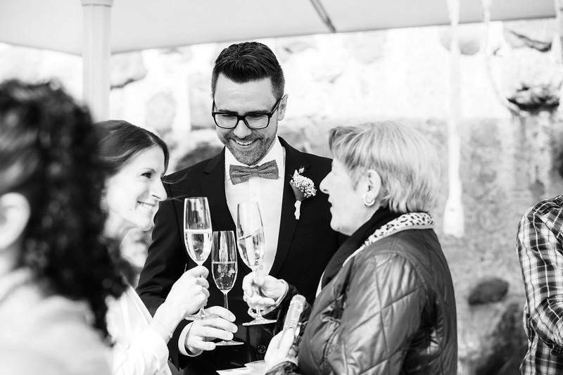 Hochzeit-Fraenzi-und-Oli-2017-301.jpg