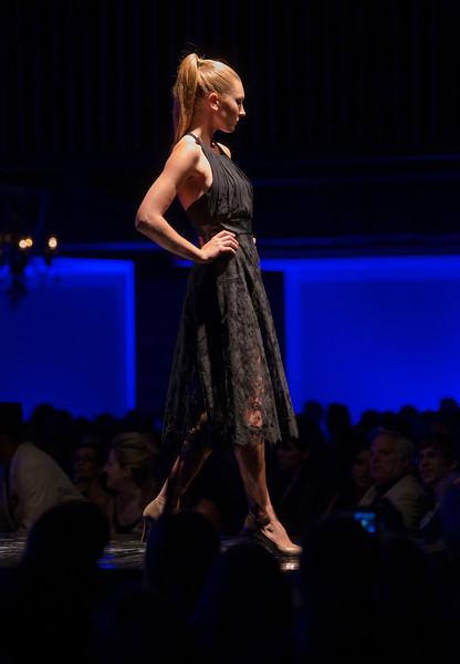 AFW_Awards-8007196.jpg