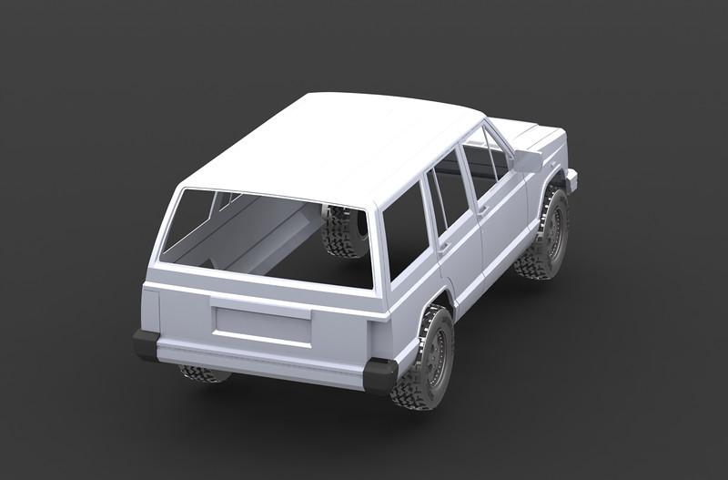 JeepCherokeeV07Komplett140321Bild02.JPG