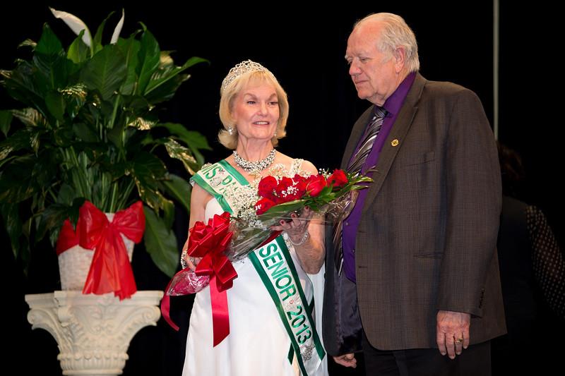 Ms Pasadena Senior Pageant_2015_336.jpg
