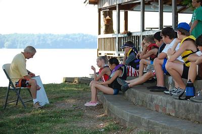 Summer Programs-2