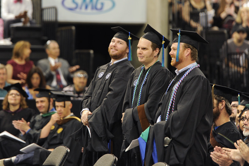 051416_SpringCommencement-CoLA-CoSE-0158.jpg