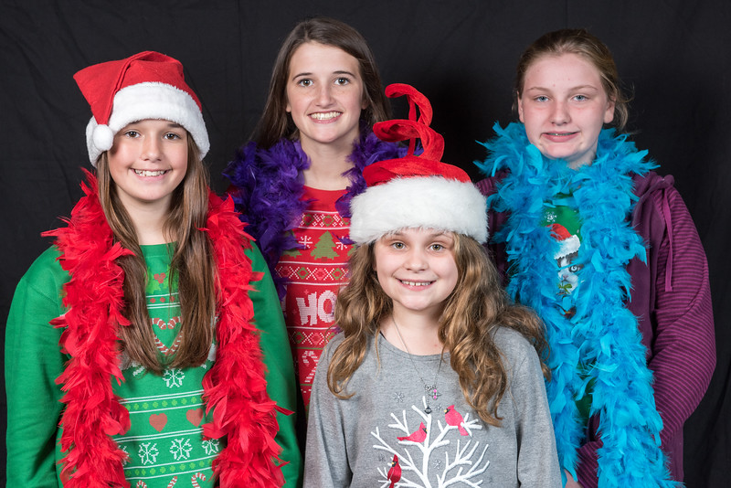4-H_Holiday_Party-5454.jpg
