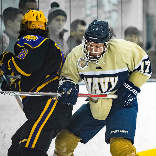 2017-02-03-NAVY-Hockey-vs-WCU-82.jpg