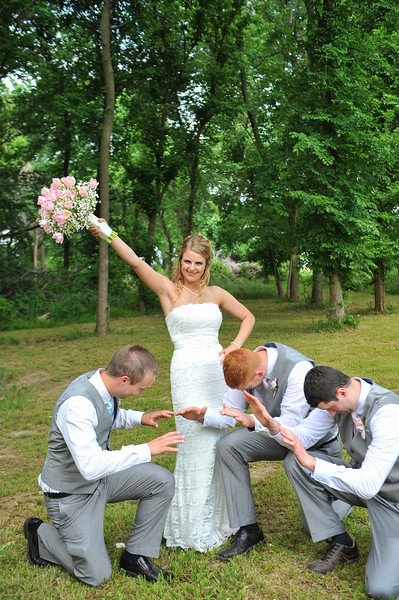 wedding_248-2.jpg
