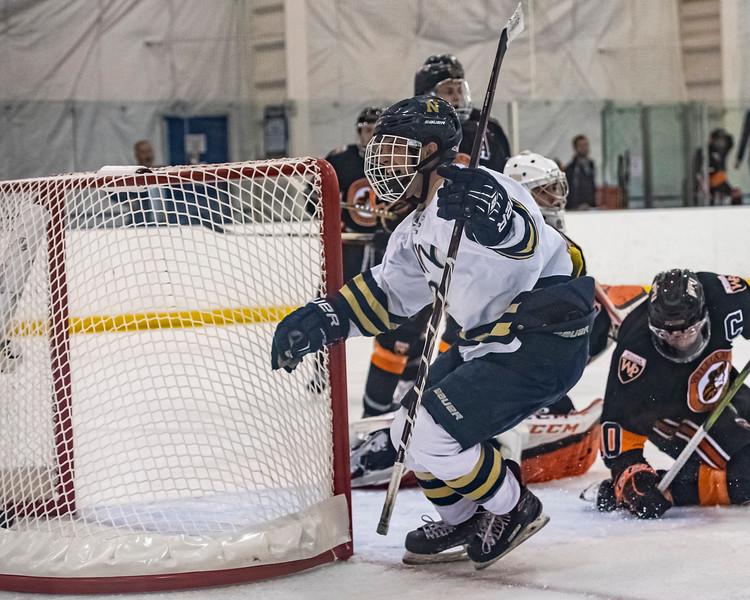 2019-11-01-NAVY-Ice-Hockey-vs-WPU-72.jpg