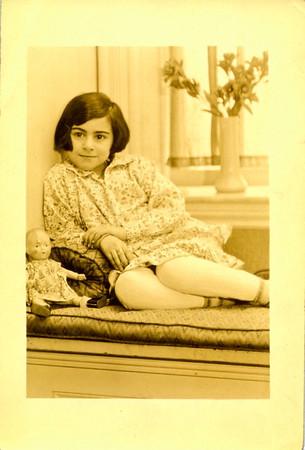 Elvida's Photo Collection