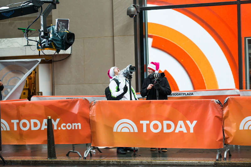 NYC Today Show 2015-1871.jpg