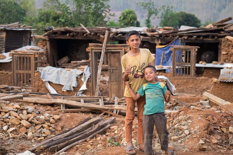 Nepal 071(20150408-DSCF0708)