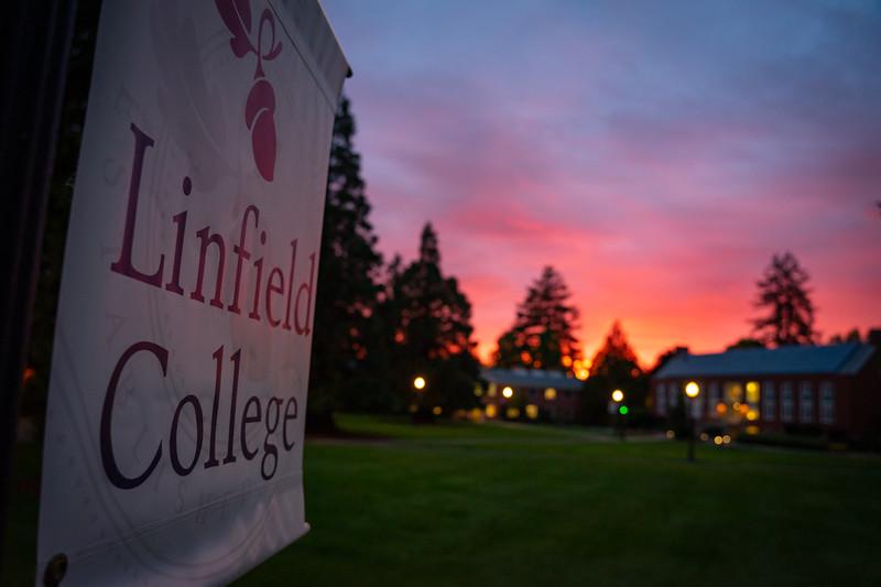 1905_21_sunset_on_campus-03946.jpg
