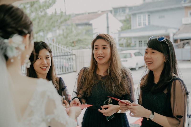 Choon Hon & Soofrine Morning Section-111.jpg