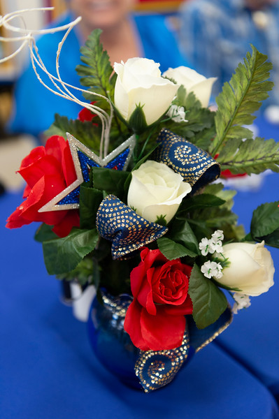 Veterans Celebration_MJSC_2019_005.jpg