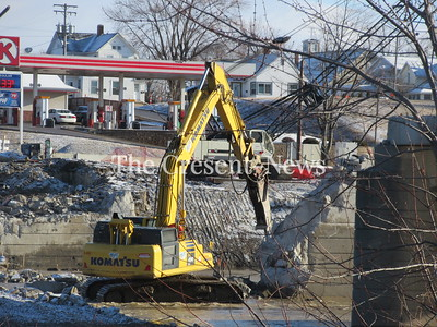 03-18-19 NEWS Bridge demo
