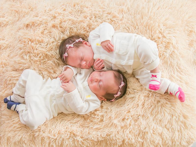 2015.04 - Emilia e Isabella (17).jpg
