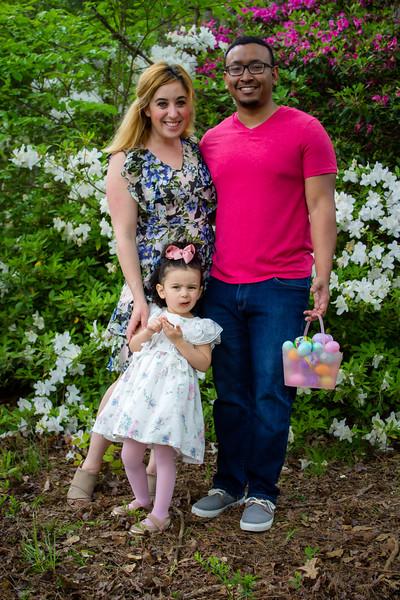 Easter2020-77.jpg