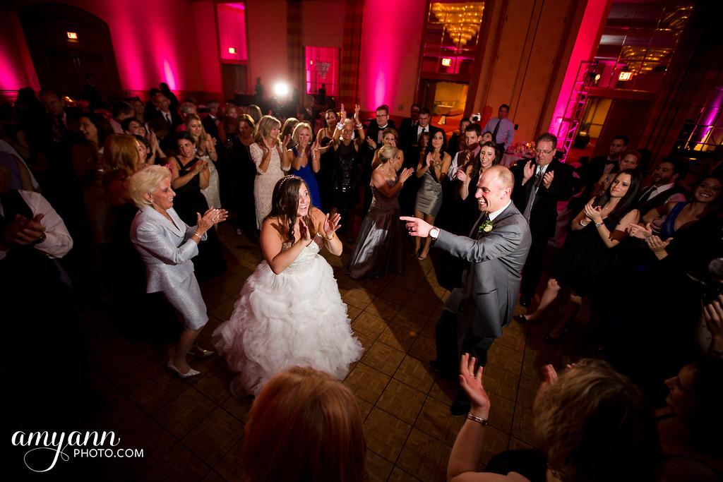 elizabethkyle_weddingblog47