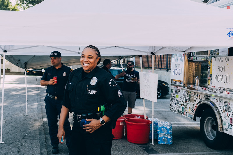 lafd-hollywood-division-lunch-05-21-2020-RG-29.jpg