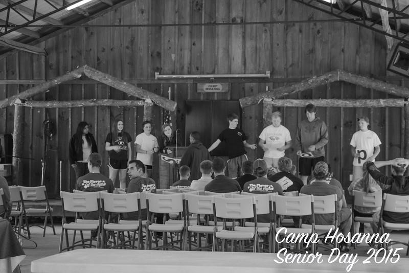 2015-Camp-Hosanna-Sr-Day-569.jpg