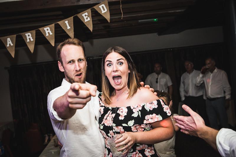 Dave & Adele's Wedding -123.jpg